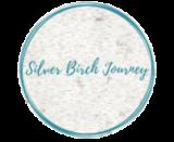 Silver Birch Journey